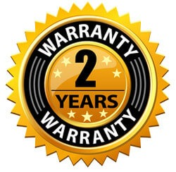 2-year-extended-warranty