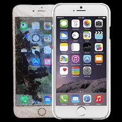 iphone-6-img