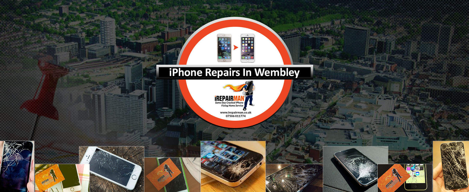 iphone-repairs-in-wembley