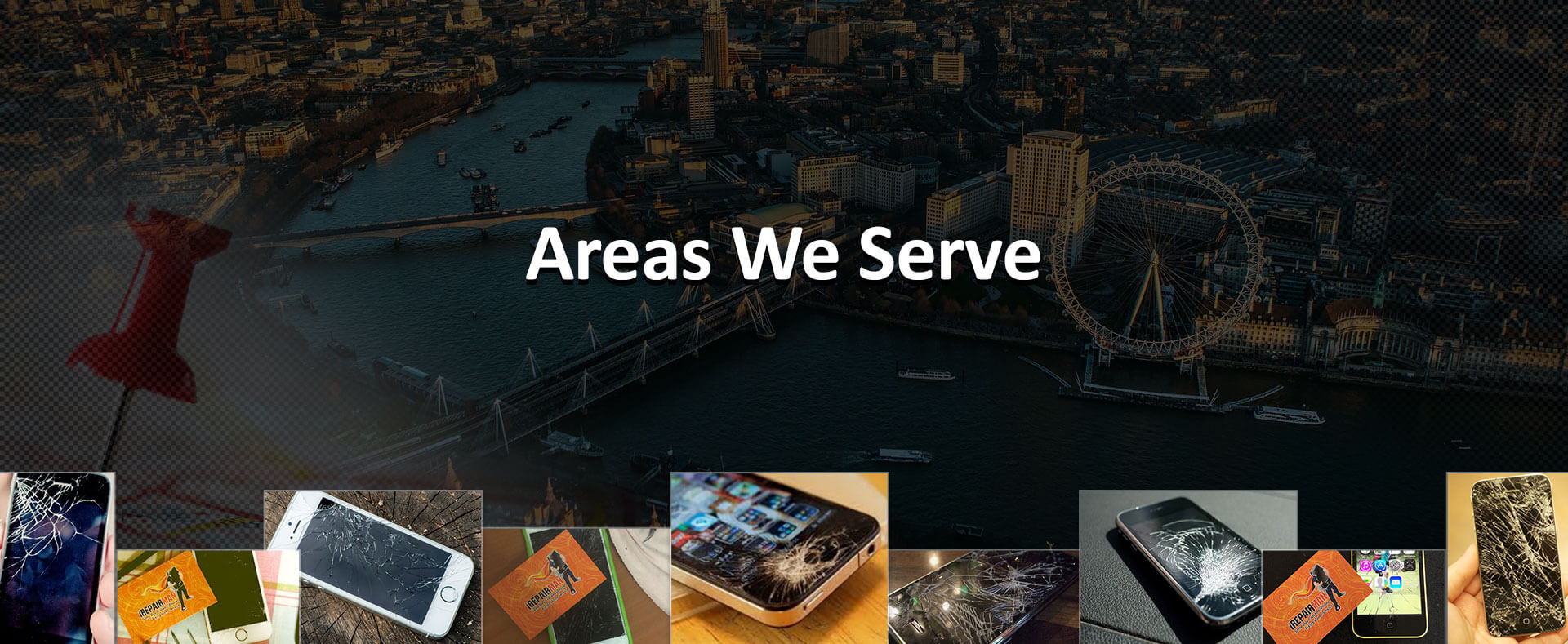areas-we-server-banner