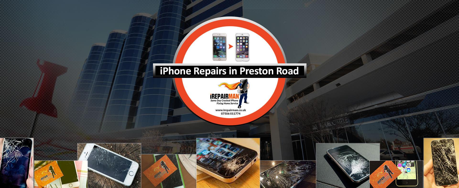 iphone-repairs-in-queensbury