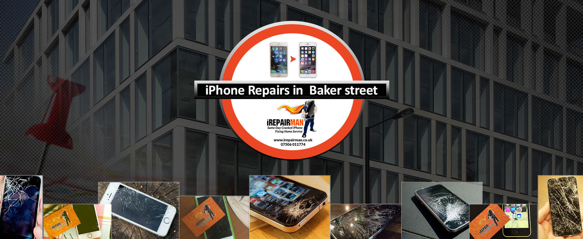 iphone-repairs-in-baker-street
