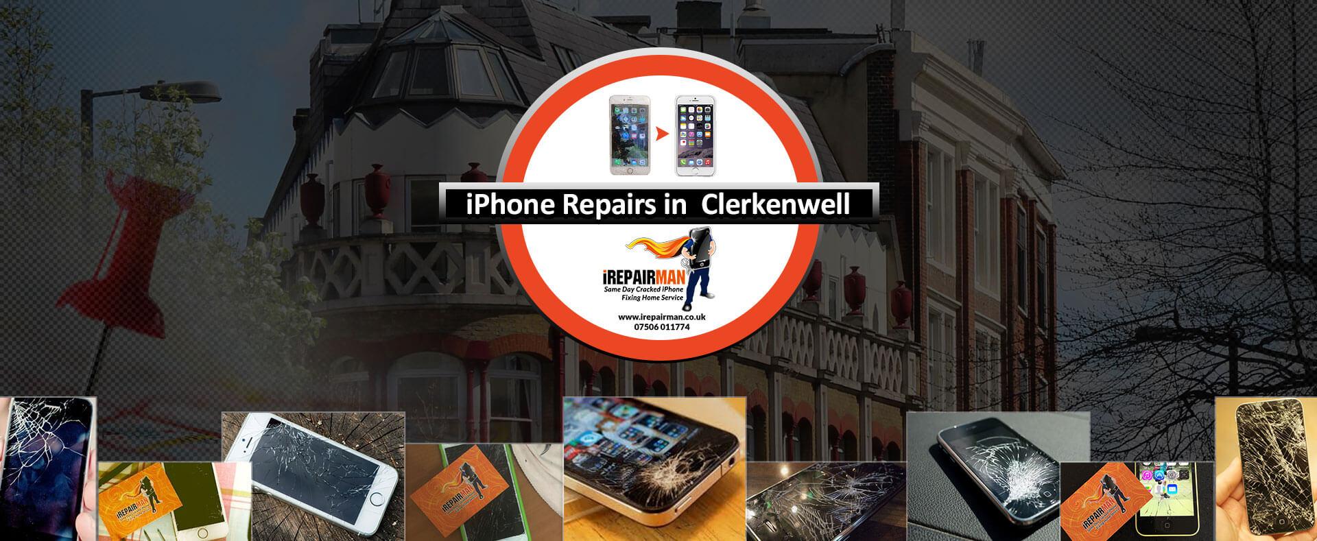 iphone-repairs-in-clerkenwell