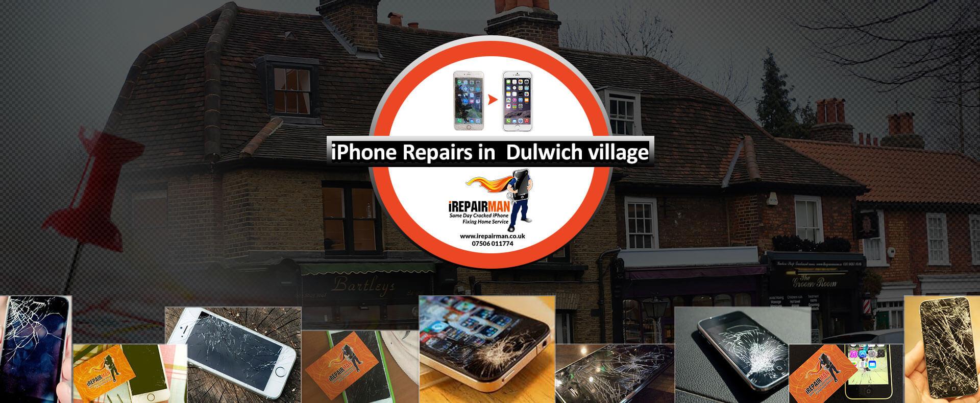 iphone-repairs-in-dulwich-village