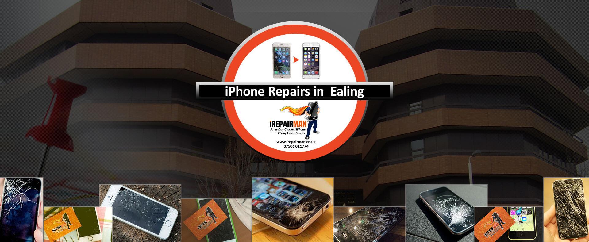 iphone-repairs-in-ealing
