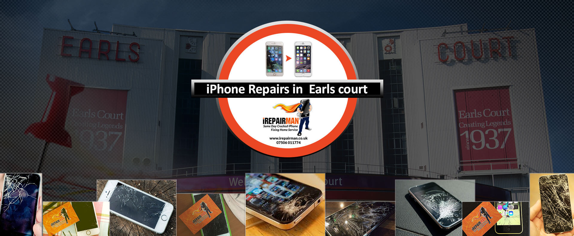 iphone-repairs-in-earls-court