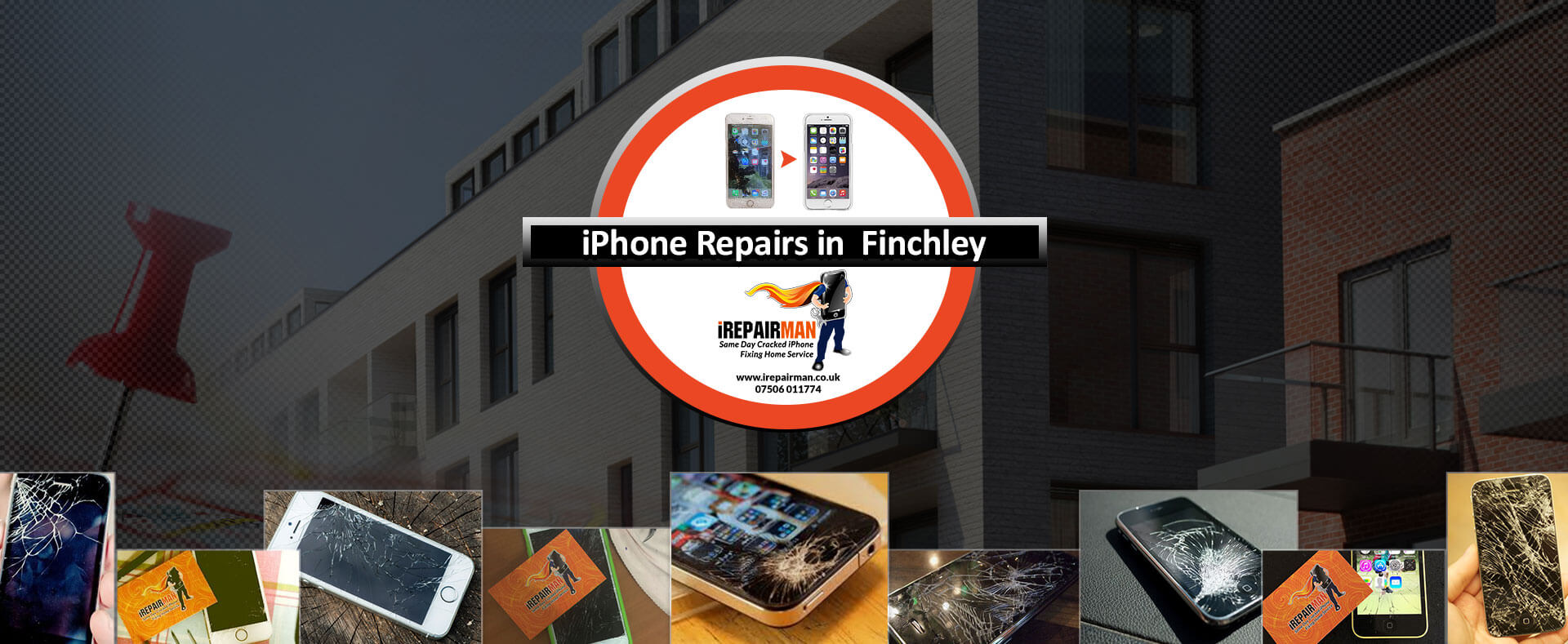 iphone-repairs-in-finchley