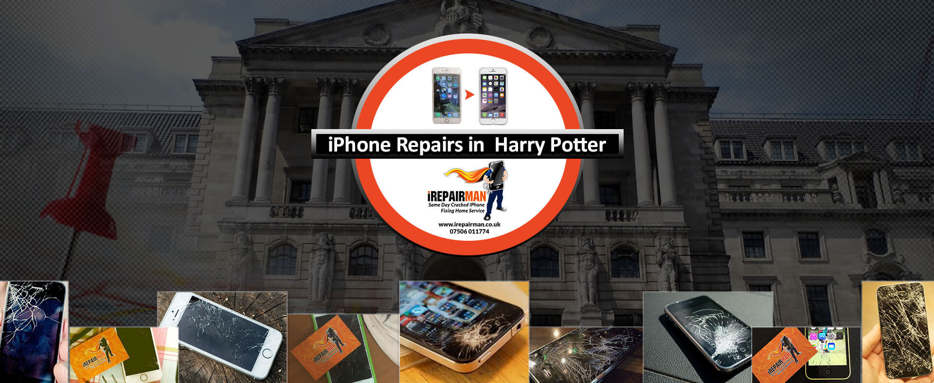 iphone-repairs-in-harry-potter