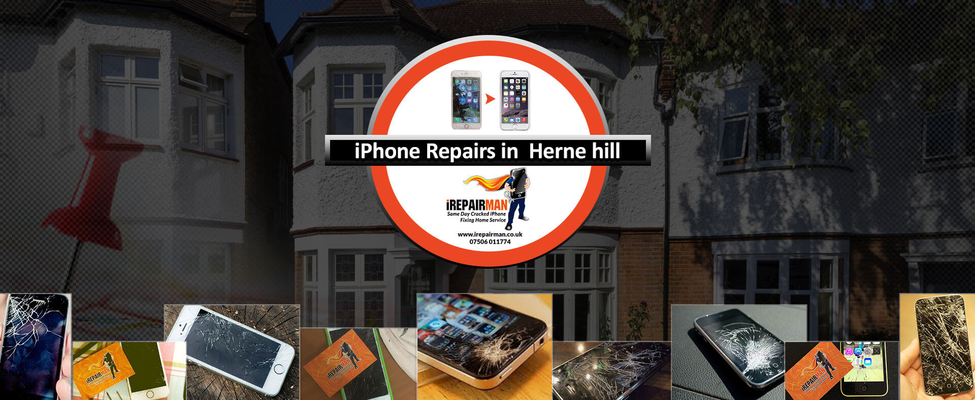 iphone-repairs-in-herne-hill
