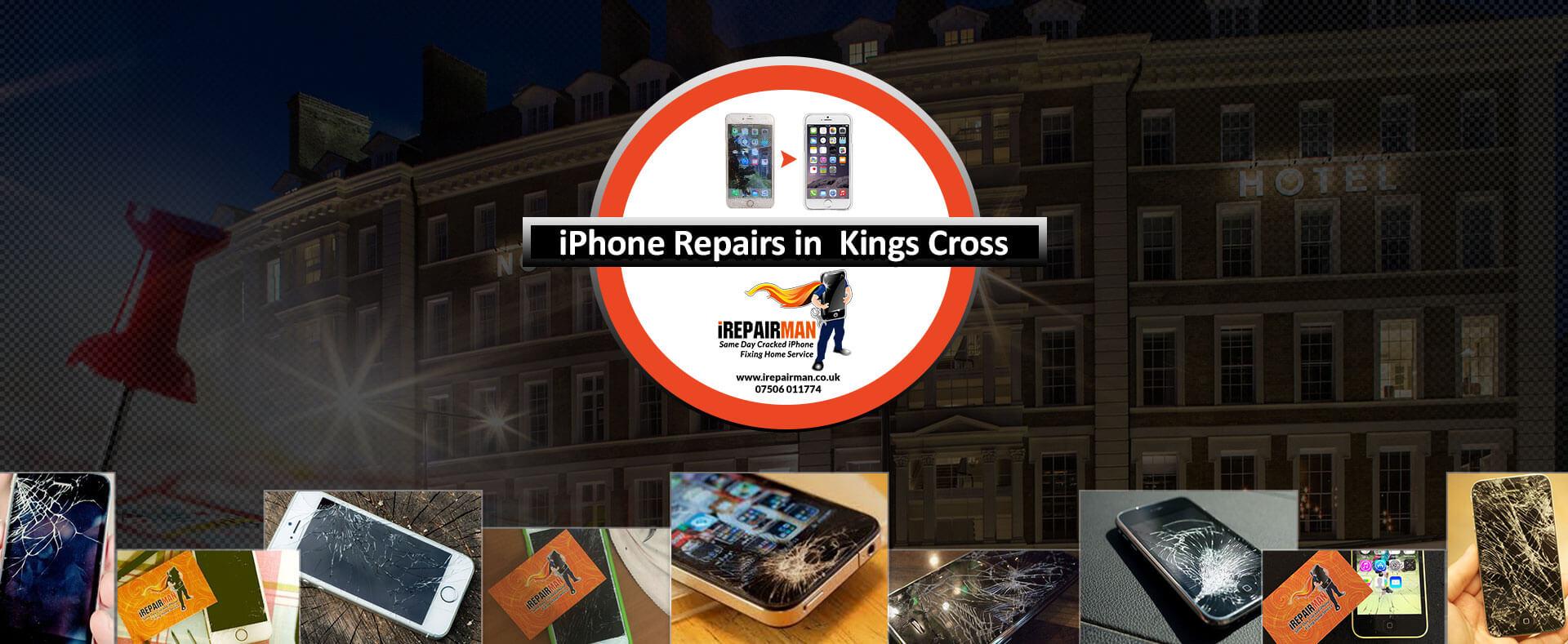 iphone-repairs-in-kings-cross