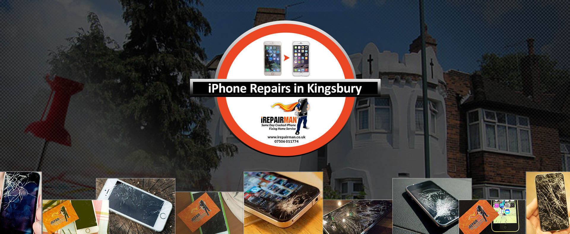 iphone-repairs-in-Kingsbury