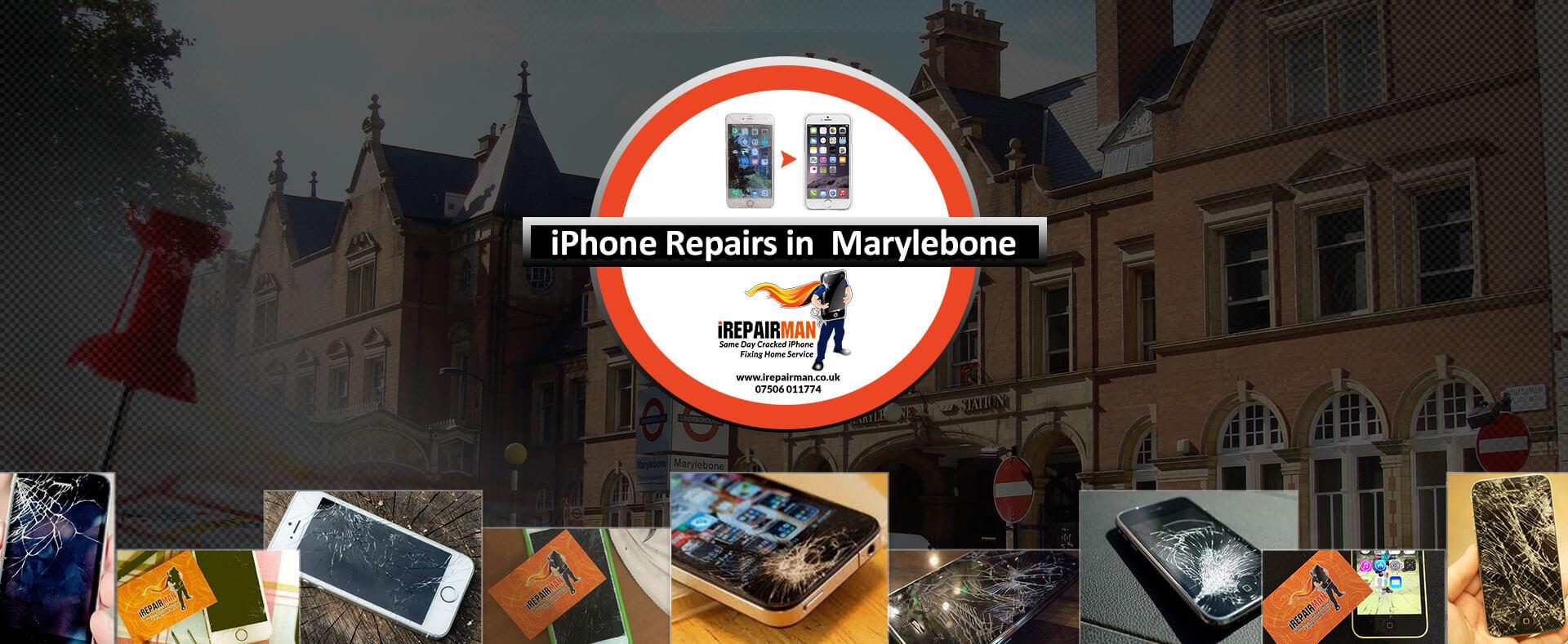 iphone-repairs-in-marylebone