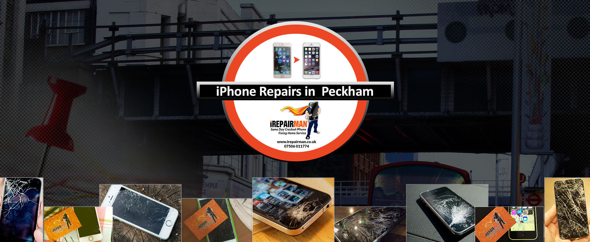 iphone-repairs-in-peckham