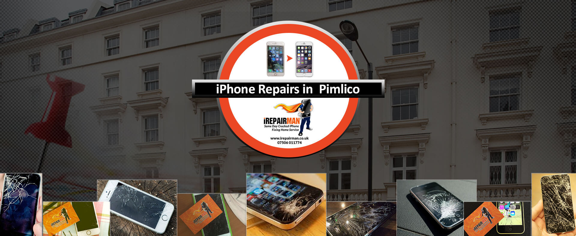 iphone-repairs-in-pimlicoa