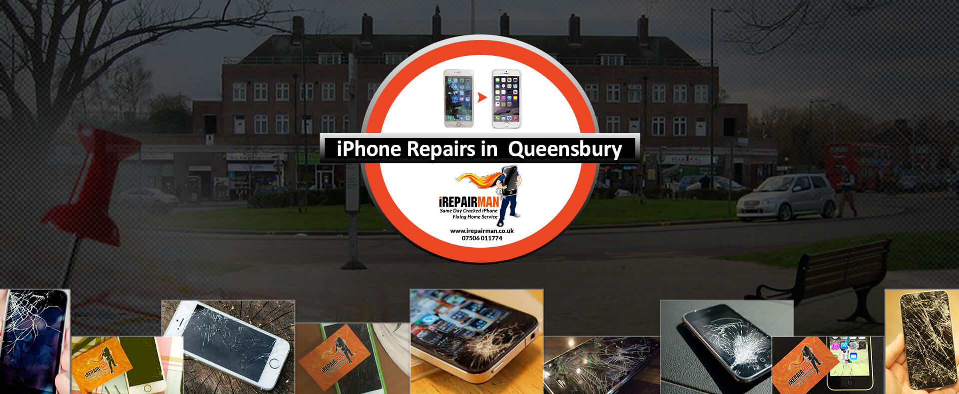 iphone-repairs-in-queensbury
