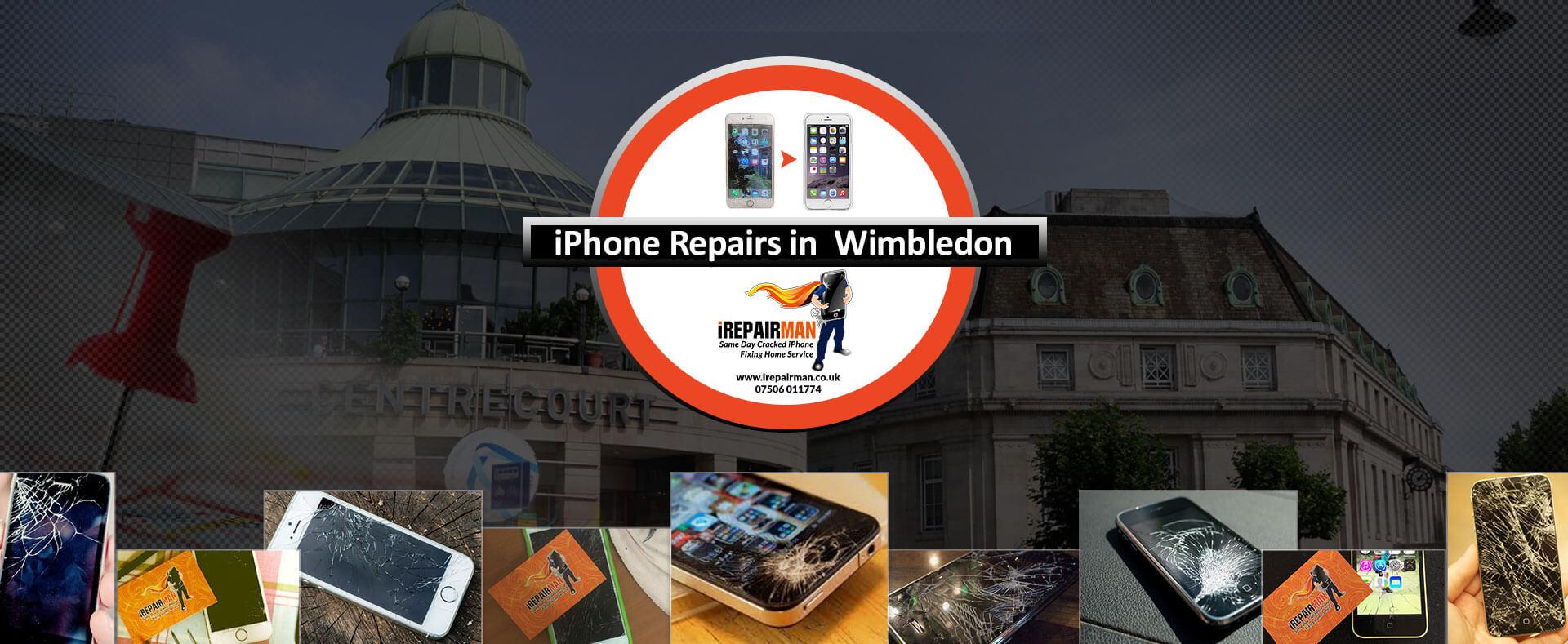 iphone-repairs-in-wimbledon