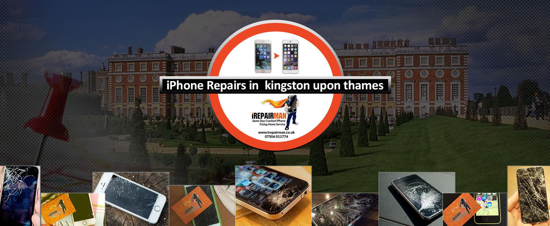 iphone-repairs-in-kingston-upon-thames