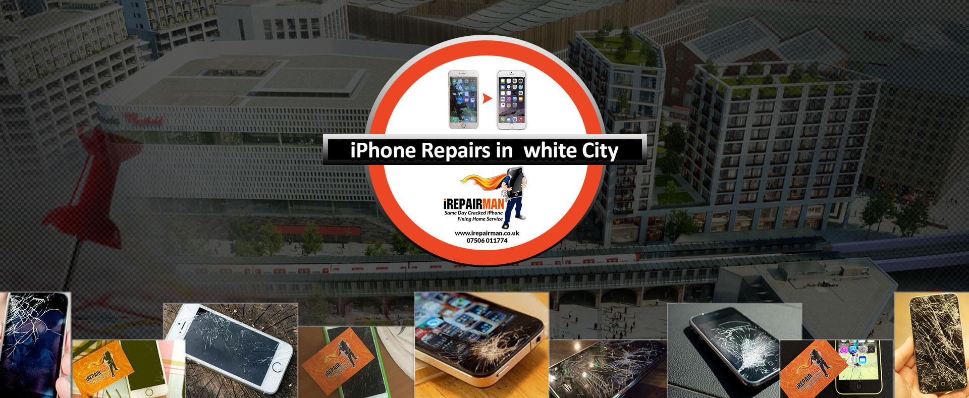 iphone-repairs-in-white-city