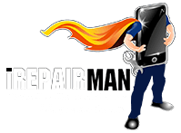 Same day cracked iPhone fixing home service