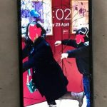 Screen Replacement in Isleworth TW7