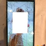 iPhone 6 shattered display N16 Stoke Newington London
