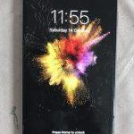 Phone repairs on-demand