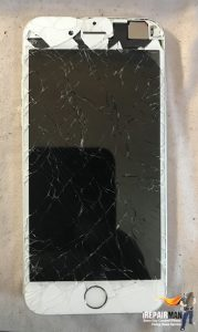 call out service in London for fixing phone