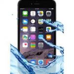 What to Do if You Drop Your iPhone 6s in Water?
