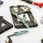 Why do you need a professional to repair your phone?