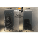 Phone Repairs in South Kensington #SW7